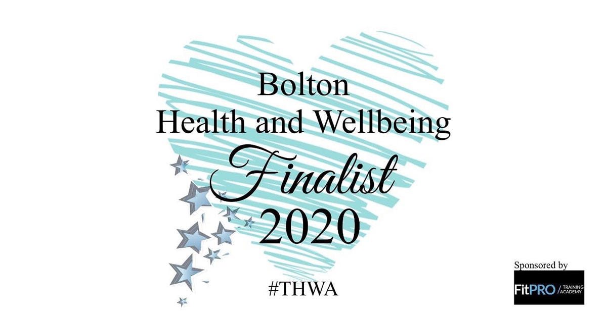 bolton health and wellbeing finanlist
