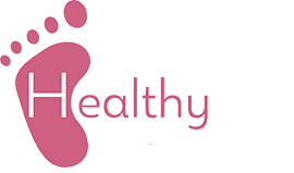 healthy feet franchises