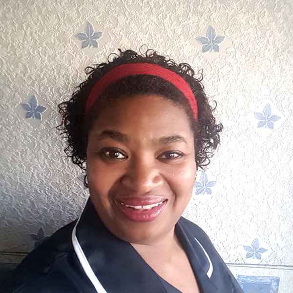rose sterling foot health practitioner in perry barr