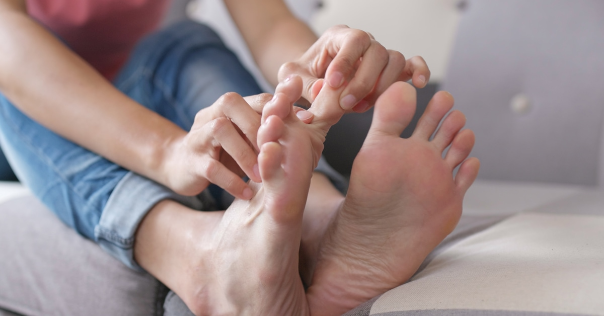 treating big toe pain footcare clinics footcare treatment england